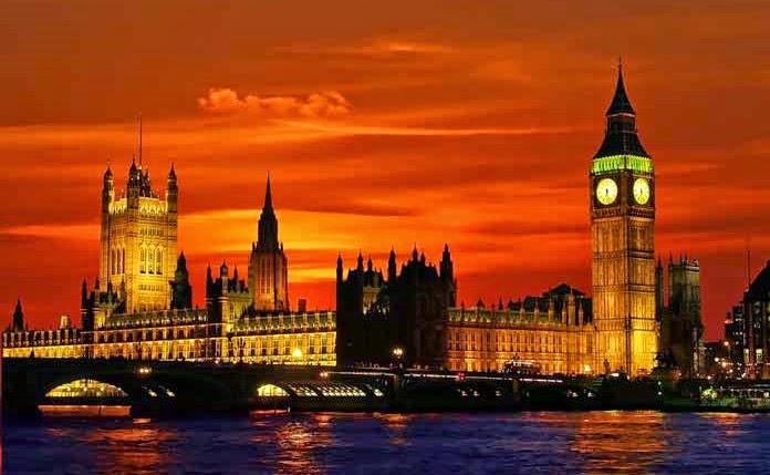 Como economizar em Londres