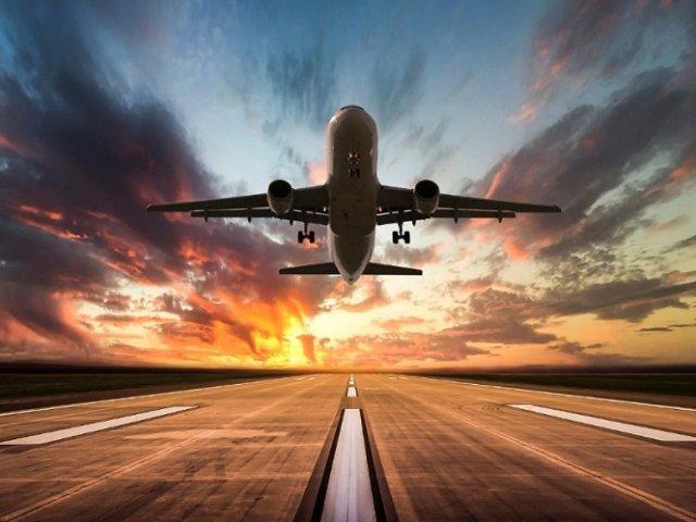 Quanto custa uma passagem aérea para Londres