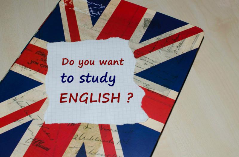 Melhores escolas para estudar inglês em Londres