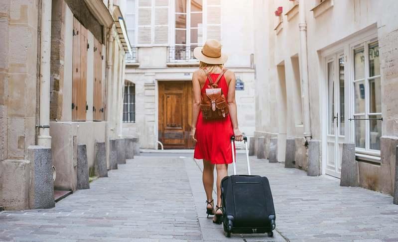 Seguro Viagem Internacional obrigatório para Londres e Europa