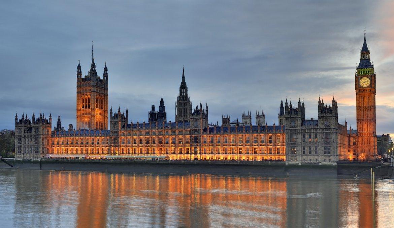 Fuso Horário em Londres x Brasil - 2019 | Dica de Londres