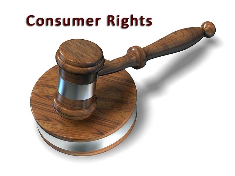 Direitos do Consumidor em Londres