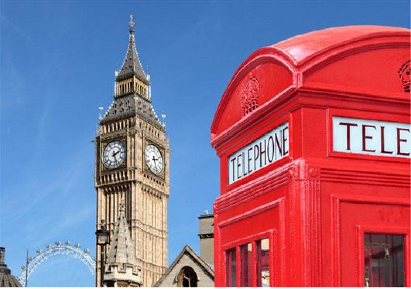10 Atrações para Crianças em Londres