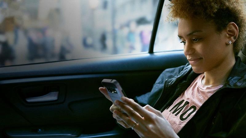 Como usar o celular à vontade na viagem à Europa