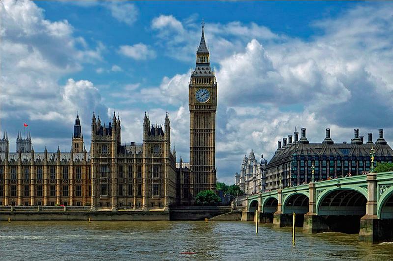 O que fazer em Londres em setembro