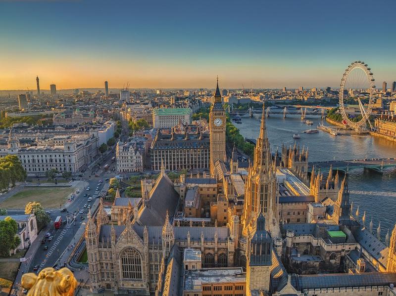 20 dicas de passeios para fazer em Londres
